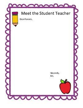 Business education teacher resume example