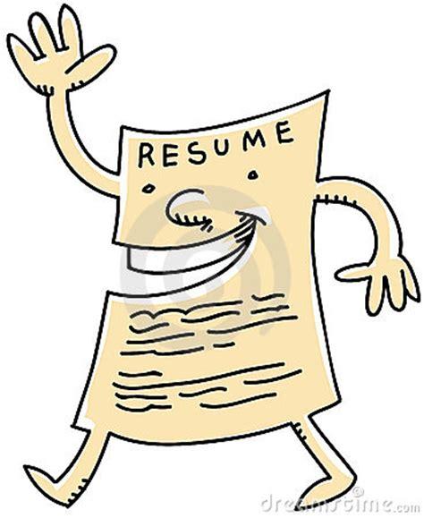 English Teacher Resume samples - VisualCV